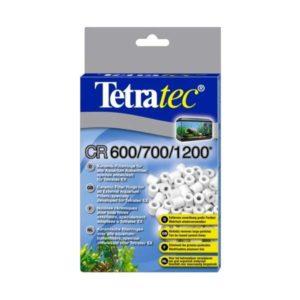 Наполнитель для аквариумного фильтра Tetratec Керамика CR600/700/1200
