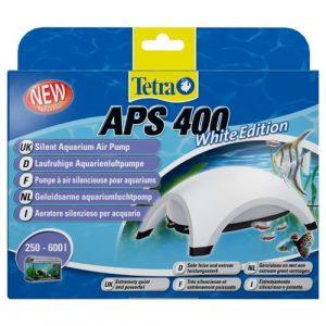 Компрессор аквариумный Tetra APS 400