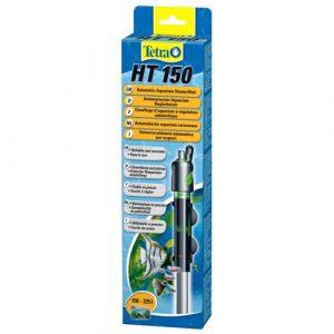 Аквариумный нагреватель Tetra 150 W