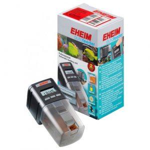Кормушка аквариумная автоматическая Eheim 3581000 на батарейках