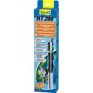 Нагреватель аквариумный Tetra 200W