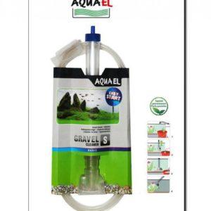 Грунтоочиститель Aquael S