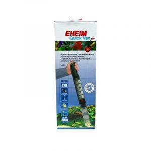 Аквариумный сифон EHEIM (на батарейках)
