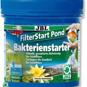 JBL FilterStart Pond