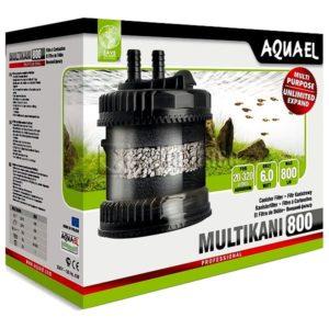 Аквариумный фильтр AQUAEL MINIKANI (2)