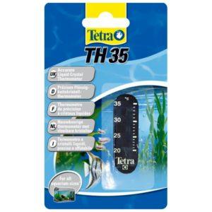 Термометр для аквариума Tetra TH 35