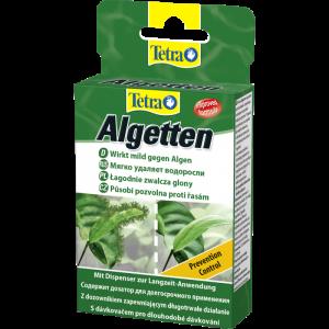алгетен