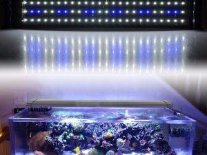 LED-устройств