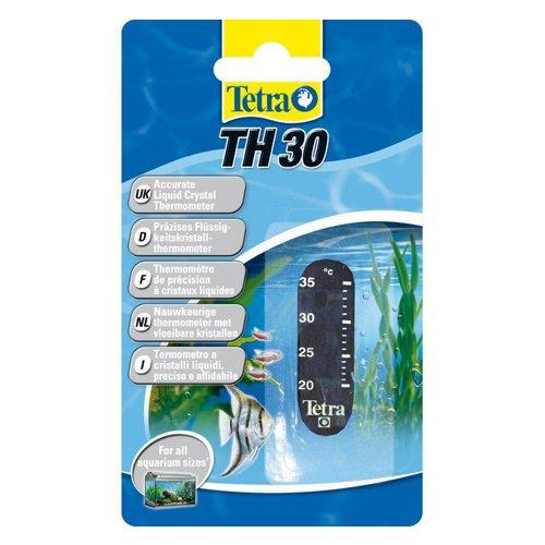 Tetra TH 30 термометр
