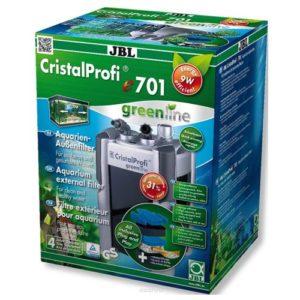 Фильтр JBL CristalProfi e701