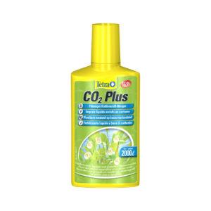 Питательный элемент для роста растений Tetra CO2 Plus CO2