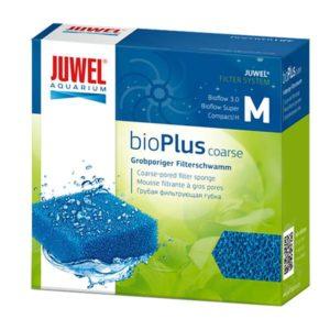 Губка для аквариумного фильтра JUWEL Compact 3,0