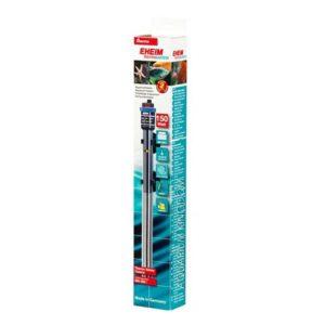 Нагреватель EHEIM JAGER 150 Вт (200-300 л.)
