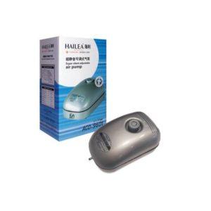 Компрессор Hailea ACO-9601 3,2 л/мин